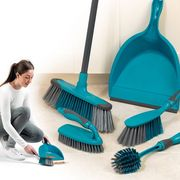 Beldray Turquoise 5 Piece Cleaning Set - Only £7.50 with Code!
