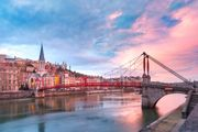 Win up to £500 in Flights to Explore Europe