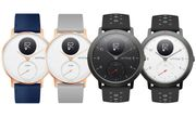 Withings Smart Sports Watch with Free Delivery