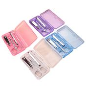 Handy 4 Piece Nail Kit - £1.50 Delivered