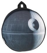 Star Wars Backpack - Death Star ONLY £2.95