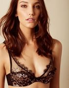 Agent Provocateur up to 50% off Sale