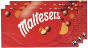 3 X 360g Boxes of Maltesers for £6!