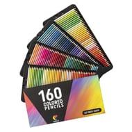 Deal Stack - Colouring Pencils Set - 5% off + Lightning