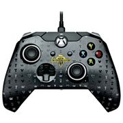 Kingdom Hearts Collectors Edition Xbox One Controller