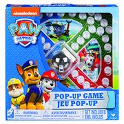 Paw Patrol Game - like Frustration!