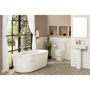 Win a Bathroom Suite worth £1,025