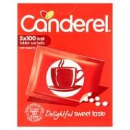 Canderel Sweetener Refill