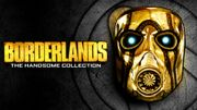 Borderlands: The Handsome Collection - Steam