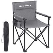 SONGMICS Camping Chair £11.99 with voucher