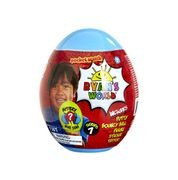 RYAN'S WORLD BK00724 Mystery Mini Egg, Multi