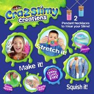 Cra-Z-Slimy Extravaganza Slime Set