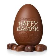 Nuts and Praline Easter Egg (207g) save £5