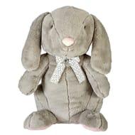 Argos Home Large Standing Bunny Plush HALF PRICE