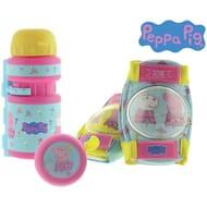 Peppa Pig Cycle Accessory Set