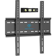 Deal Stack - TV Wall Bracket for 26-47