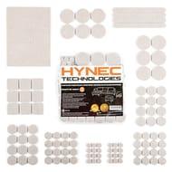 Hynec Premium Furniture Felt Pads