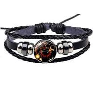 Constellation Bracelet 80% off + Free Delivery