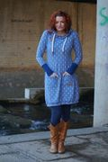 £2 Sale of SEWING and KNITTING PDF PATTERNS!