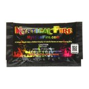 Mystical Fire Multi Coloured Flames Magic Colour Changing Flames for Any Fire