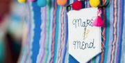 Win Three Tickets to the Make and Mend Festival, worth £60!