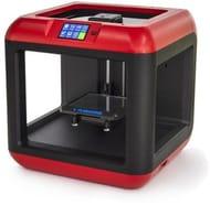 Flashforge Finder 3D Printer £159 Delivered at Box