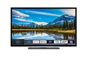 £70 OFF! Toshiba 32-Inch Smart Full-HD LED TV with Freeview Play -