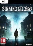 The Sinking City + DLC PC