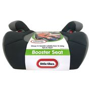 Little Tikes Booster Seat Down From £15 to £14