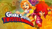 Giana Sisters: Twisted Bundle - Steam