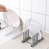 Folding Dish Rack - Free Postage