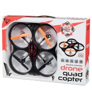 Sky King Remote Control Drone Copter.