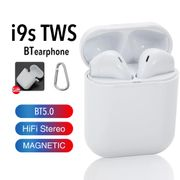 TomTop 15th Anniversary for i9S TWS Mini BT Headphones