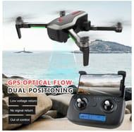 Drone 2.4G WIFI with 4K HD Camera