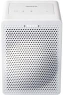 Onkyo G3 Google Home Speaker White VCGX30W £44.99 Delivered at Box