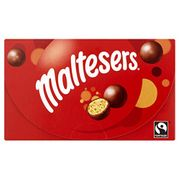 8 Boxes of Maltesers with Subscribe and Save