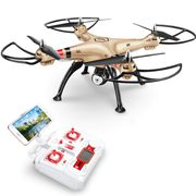 Deal Stack - FPV Drone - 35% off + Extra 10%