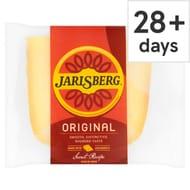 Jarlsberg Cheese 190G - HALF PRICE