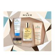NUXE Best Seller Gift Set £17.60 at Feel Unique
