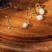 Exclusive 20% off Orders at John Greed Jewellery