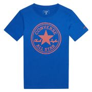 30% off on Converse Clothes