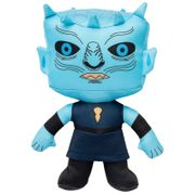 Game of Thrones Night King Dog Toy with Squeaker