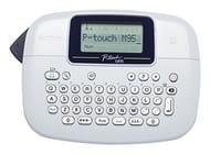 Brother PT-M95 Label Maker, P-Touch Labeller,
