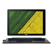 Pre-Order Price Guarantee Acer Switch 5 SW512-52 Detachable Notebook