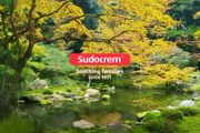 Sudocrem - Free Coupons