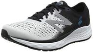 New Balance Men's Fresh Foam 1080v9 Running Shoes