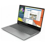 Lenovo IdeaPad 330S 15.6 Inch AMD A9 4GB 128GB Laptop