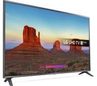 "*SAVE £100* LG 75"" Smart 4K Ultra HD HDR LED TV"