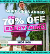 Exclusive 40% off Activewear Orders at BoohooMAN
