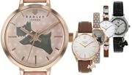 Women's Radley Designer Watches - 5 Styles